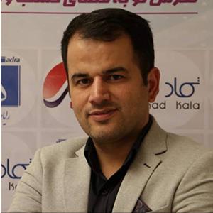 دکتر محسن برزگر