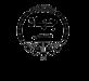 سازمان تجاری سازی فناوری و اشتغال دانش آموختگان