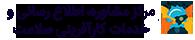 home-commerce-logo