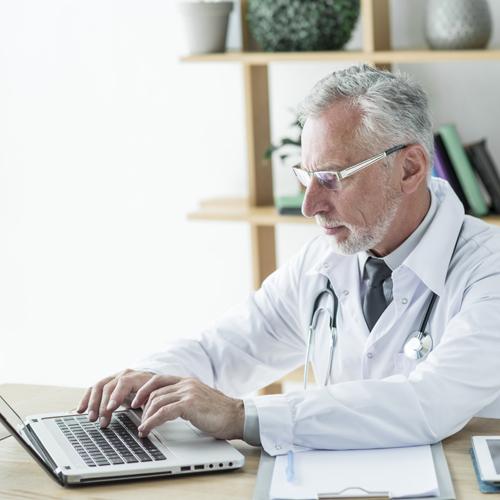 دوره های کوتاه مدت کار آفرینی سلامت