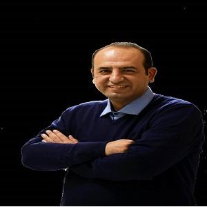 دکتر رضا شیرازی مفرد