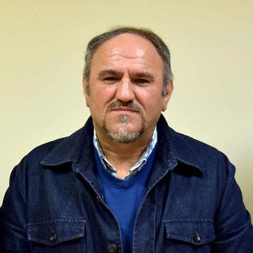 استاد علی اکبر جعفری -مدرس دوره های مدیریت مالی