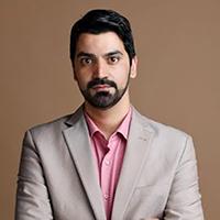 دکتر جواد معتمدی - مدرس حقوق کسب و کار