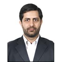 دکتر حسین درگاهی - مدرس مدیریت منابع انسانی