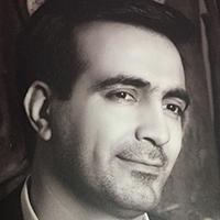 مهندس سعیدی کیا - مدرس تدوین طرح کسب و کار